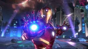 ghost rider marvel vs capcom wallpapers marvel vs capcom infinite character roster revealed