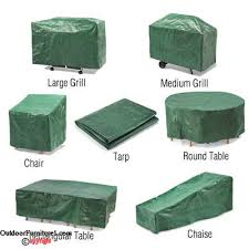 cover for outdoor furniture outdoorfurniture1 com outdoor