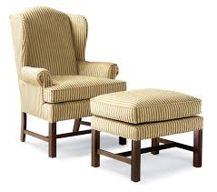 Fairfield Chairs Wing Chairs Phoenix Contract Inc