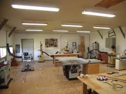 Amazing Garage Workbench Ideas 11 Garage Workshop Shed by 25 Unique Woodworking Shop Layout Ideas On Pinterest Shop