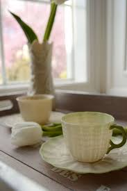 242 best beleek images on belleek china belleek