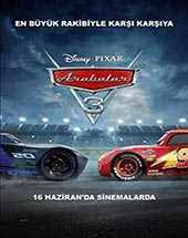Cars 3 Film Izle | arabalar 3 izle cars 3 full hd izle film izle pinterest