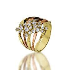 inele aur bijuterii aur