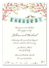 wedding invitation wording ideas inspirational wedding engagement invitation wording or engagement