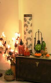 Indian Inspired Home Decor by 485 Best Indian Home Decor Images On Pinterest Indian Interiors