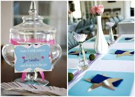 Sweet 16 Table Centerpieces The 19 Best Images About Sweet 16 On Pinterest Birthday Wishes