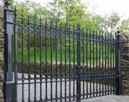 home depot garden fences and gates ideas kimberly porch and