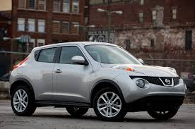nissan juke silver 2011 nissan juke information and photos zombiedrive