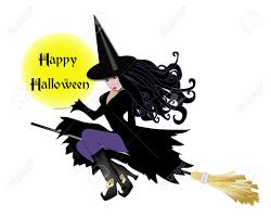 happy halloween pics free festival collections clipart of a