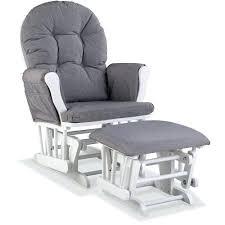 Walmart Rocking Chairs Nursery Nursery Rocking Chair Walmart Rocking Chairs For Any Nursery