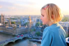 best european destinations for a family holiday europe u0027s best