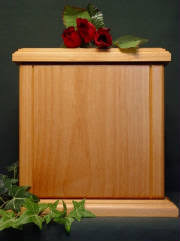 simply cremations cremation urns human cremation urns pet cremation urns