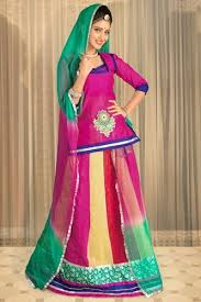 rajputi dress rajputi dresses at rs 800 vyas colony bhilwara id