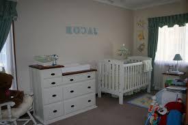 Newborn Baby Room Decorating Ideas by Newborn Baby Boy Bedroom Ideas Mini Orange Carpet White Table Lamp