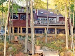 Cottages For Weekend Rental by Cottage Rentals Bar Harbor Maine Lakeside Cabin Rentals Donnel