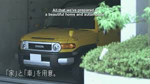 Home Beautiful Original Design Japan Netflix U0027s Latest Hit Series Is A Boring Soothing Japanese Reality