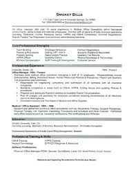 resume template for high student internship contract college resumes sles resume for students exles sle format
