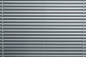a guide to choosing the best window blinds taylor and stirling
