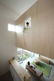home design super minimalist living room design with comfortable