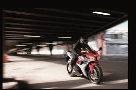 how much is a honda cbr 600 honda cbr600rr 2009 2012 for sale u0026 price guide thebikemarket