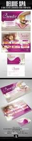 custom card template nail business cards templates free card