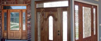 front doors with sidelights and transom excellent ideas 6 on home