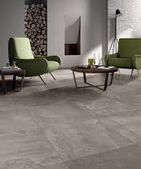 Portland Laminate Flooring Portland 325 Silver Tiles From Ariana Ceramica Architonic