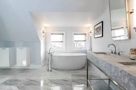 beautiful bathroom ideas best bathroom beautiful mortgage with ideas