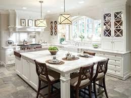 6 foot kitchen island 6 kitchen island corbetttoomsen com