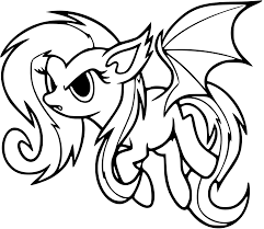 pony coloring pictures my little pony halloween coloring pages getcoloringpages com
