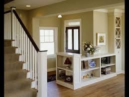 Interior Designs Idea For Small House With Inspiration Image - Design interior small house