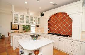 kitchen in spanish kitchen cabinets in spanish projects inspiration 22 23 beautiful