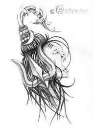 best shiva tattoos designs ideas sachin shiva