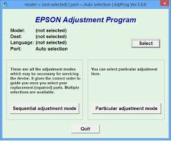 download resetter epson l110 windows 7 resetter epson l110 l210 l300 l350 l355 download all driver and