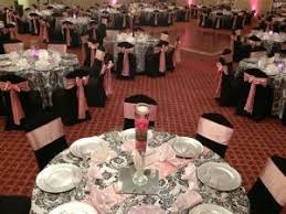 Wedding Venues Memphis Tn 8 Creative Party Decorations Memphis Tn Neabux Com