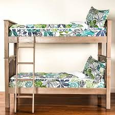 Bunk Bed Sets Bunk Bed Bedding Sets Captain Beds Snugglers Bed Caps Sheets The