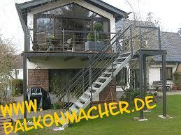 balkone alu balkonkonfigurator