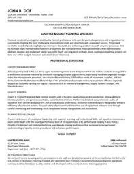 Federal Resume Cover Letter College Resume Template Best Templateresume Templates Cover Letter