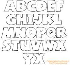 letters to print and trace free alphabet letter print out college alphabet coloring