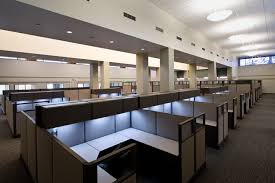Office Space Design Ideas Office Cubicles Design Ideas Modern Office Cubicles Design Office