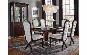 najarian hollywood dining collection furniture market austin texas