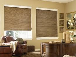 Blind And Shade Window Treatments Blind And Shades From Drexel In Brookfield