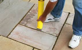 Patio Tools Pointmaster Pointing Patios And Paving Slabs Grouting Indian
