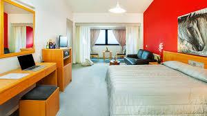 hotel cyprus hotels cyprus hotel troodos hotels troodos restaurant