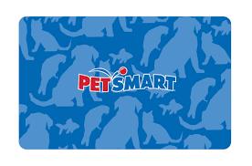 20 petsmart gift card giveaway dogdaysgiveaways