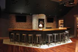 american bar u0026 grille southampton pa robert j lombardi