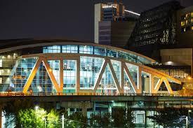Nursing Homes In Atlanta Ga Area Ashley Cascade Apartments Apartments In Atlanta Ga