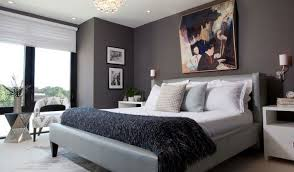 Design Your Bedroom Home Design Ideas Sharing Arena - Designing your bedroom