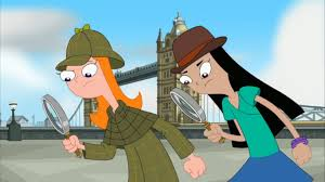 phineas and ferb elementary my dear stacy phineas and ferb wiki fandom powered