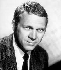haircut steve mcqueen style steve mcqueen style how to channel the king of cool irreverent gent